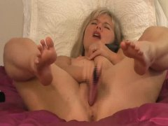 See: Hot Milf Wife Angel No1