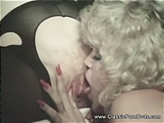 threesome, hairy, crazy, lesbians, blonde