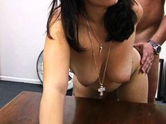 awesome, couch, audition, amateur