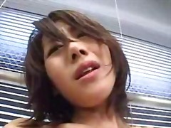 dildo, lesbian, stockings, fun, asian, lick, girls, hairy, toys, pussy, jav, amateur