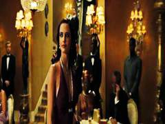 Thumb: Eva Green - Casino Royale