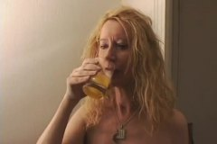 Thumb: Amateur mature makes f...