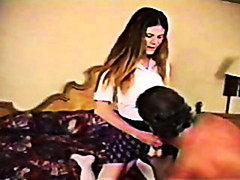 Melissa Ashley Pegs an... preview