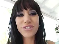 blowjob, hardcore, shaved, toys, hard, pov point of view, wilde, brunette, pornstar, sexy, big tits, ass, skinny, screaming, dildo, raven, orgasm, haley, likes