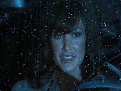 Redtube Movie:Lisa Ann is fucking in the rain