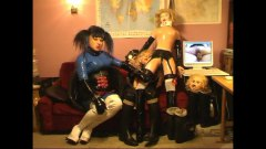 Roxina2008DollHouseFun... preview