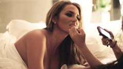 Xhamster Movie:Turkish Model Natalin Avci Pho...