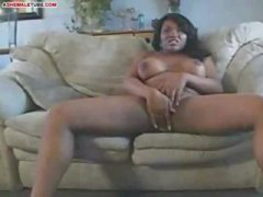 compilation, tranny, shemale,