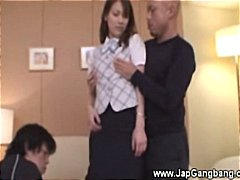 See: Slutty petite asian wa...