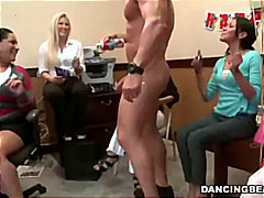 PornHub - XXX Birthday Party