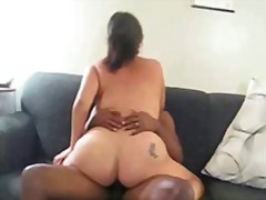 interracial, amateur, bbc