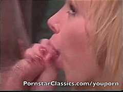 cumshot, orgasm, vintage, big-dick,