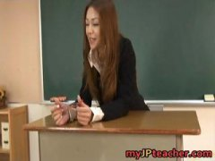 Junna Aoki  Hot Asian ...