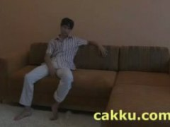 couple, stripping, amateur, teen, couples,
