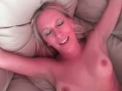 See: blonde fucked in the s...