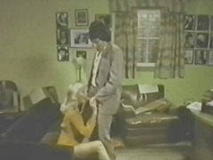 blowjob, video, connors, carol connors