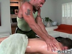 massage, assfuck, anal, rubbing, cock,