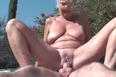blowjob, outdoor, riding, anal, hardcore,