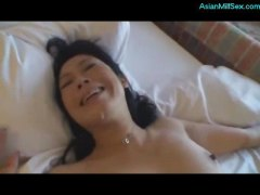 japanese, mouth, japan, guy, mother, getting, lady, cum, cougar, old, hairy, fucked, pussy, milf, hairy pussy, asian,...
