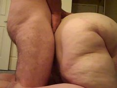 amateur, bbw, anal, doggystyle, pussy,