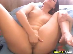 Tube8 Movie:Russian Teen Fisting and Anal HD