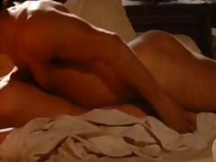 celebrity, small-tits, amateur, sextape,