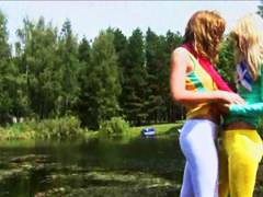 See: 18 years old russian c...