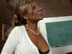Sexual education with ... - Redtube