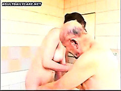 H2porn Movie:Wife and Father-in-law 000