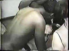bbc, party, interracial, their, shared, friends, amateur