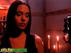 Keez Movies Movie:Angelina Jolie - Compilation O...