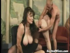 mature, bang, toys, granny, blowjob, dildo,