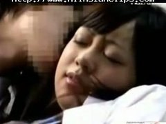 Tube8 Movie:Asian Schoolbabe