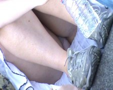 Xhamster Movie:upskirt hairy .... junitb