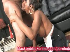 brutal, face, dick, big-tits, throat-fuck, black, extreme, blow-job, blowjobs, blowjob, deep-throat, ebony, gag, rough sex,