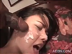 face, orgasm, squirting, cock-sucking, cumpilation, hardcore, cum, huge-load, dirty, cumshots, jizz, whores, sperm, facials