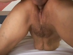 guy, lick, oral, guys, asian, mature, fucking, blowjob, sex, hardcore, rabbit, milf, like