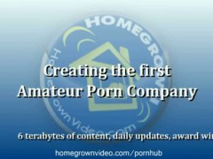 HomegrownVideos - Vivi... preview