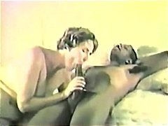 handjob, white, black, interracial, compilation, hardcore,