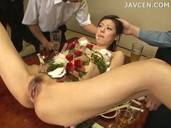 Tube8 Movie:Japanese Porn07301.wmv