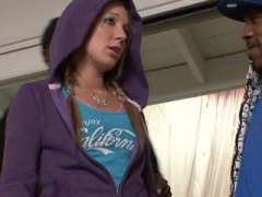 amy brooke,  facial, threesome, big-ass,