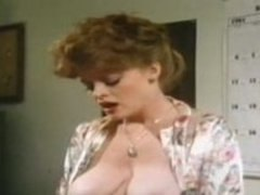 Vintage Hairy Broads E... video