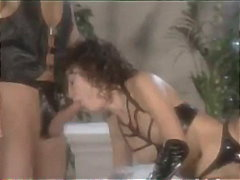 babe, fetish, kinky, big, anal, euro, orgasm, mandy, foursome, taking, group, classic, ass