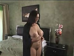 Wife Gifts Neighbour G... video