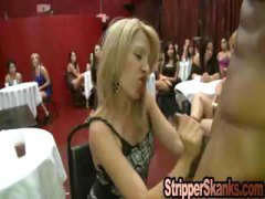 See: Best Handjob Blowjob C...