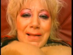 Amateur mature whore f... from PornerBros