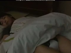 Tube8 Movie:Sleeping Tactics 3 Of 10 asian...