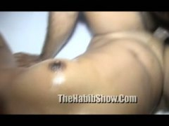 homemade, small-boobs, thehabibshow.com