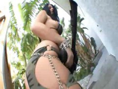 Nuvid Movie:Sophie Dee - Squirt Machines