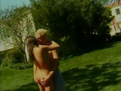 Outdoor Freaks 4 - Sce... video
